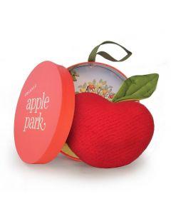 Apple Seed Rattle - Apple Park