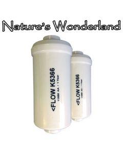 PF-2 Berkey® Fluoride Reduction K5366 Filter - for Black Berkey® filters