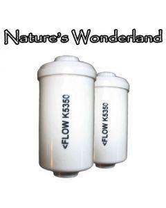 PF-4 Berkey® Fluoride Reduction K5350 Filter - for Doulton Ceramic filters