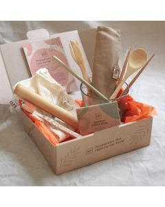 Out & About Package - Brush It On