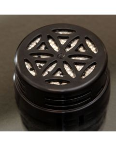 Replacement Filter Cartridge - for Buder HI-TA13 Bottle