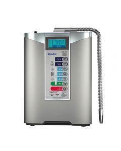 Countertop Alkaline Hydrogen Water Ioniser HI-TA817C - Buder