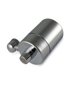 Buder Water Filter (Faucet Mount)