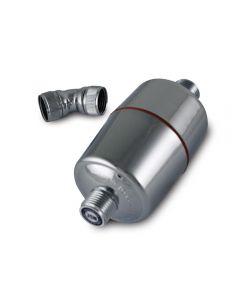 Buder Shower Water Filter