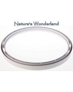 Spacer Ring - for Ezidri Dehydrators