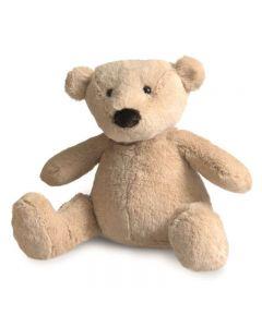 Antoine The Bear - Small - Egmont