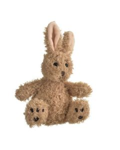 Archie The Rabbit - Small - Egmont