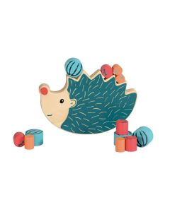 Balance Game Hedgehog - Egmont