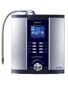 Melody II Water Ioniser - Emco Tech