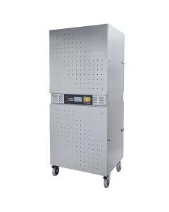Excalibur Commercial 2 Zone Dehydrator