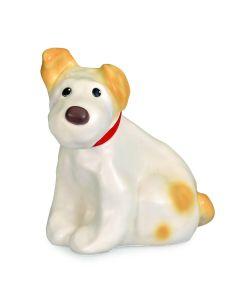 Eliot The Dog Nightlight - Egmont Toys Heico