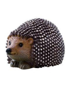 Hedgehog Nightlight - Egmont Toys Heico