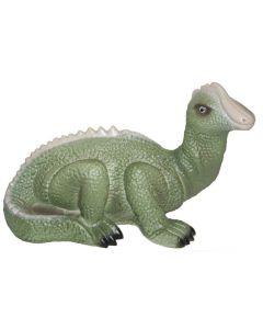 Sitting Dinosaur Nightlight - Egmont Toys Heico