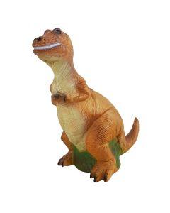 Standing Dinosaur - T-Rex - Egmont Toys Heico