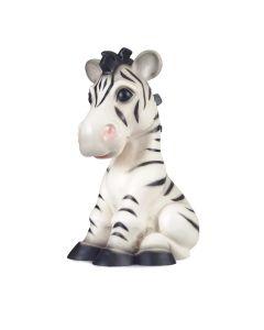 Zebra Nightlight - Egmont Toys Heico
