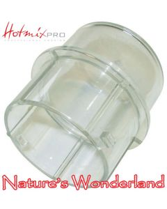 Measuring Cup - for HotmixPRO Thermal Mixers
