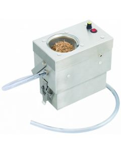 HotmixPRO Smoke - Commercial Food Smoker