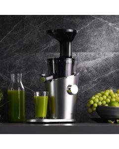 Hurom H100 Easy Series - Vertical Cold Press Juicer