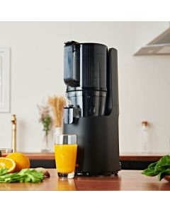 Hurom H200 Premium Series - All In One Vertical Cold Press Juicer
