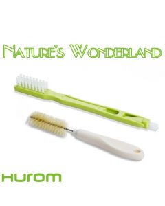 Cleaning Brush - for Hurom Juicers