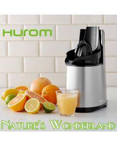 Citrus Squeezer - for Hurom Alpha & Elite Juicers