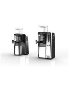 Hurom H22 MK2 Commercial Slow / Cold Press Juicer