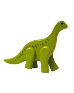 Baby Brachiosaurus - I'm Toy