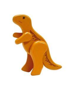 Baby Tyrannosaurus-Rex - I'm Toy