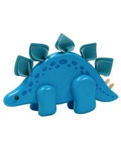 Baby Stegosaurus - I'm Toy