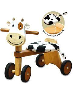 Paddie Calfie Rider - I'm Toy