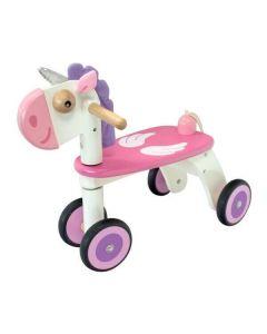 Style Unicorn Rider - I'm Toy