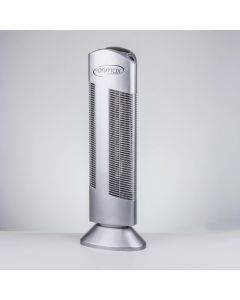 Ionmax ION401 Tower Ionic Air Purifier