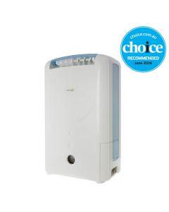 Desiccant Dehumidifier - Ionmax ION612