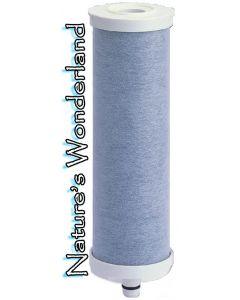 Replacement Filter - for Kangen 7 Water Ioniser / Alkaliser