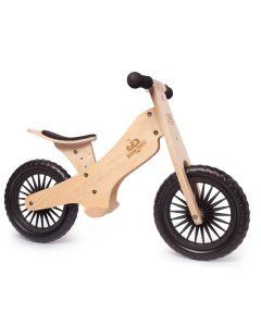 Balance Bike - Kinderfeets