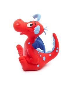 Diagon the Dragon - Lanco Toys