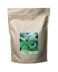 Dishwashing Powder - Lemon Myrtle & Lime - 2.5kg - Kin Kin Naturals