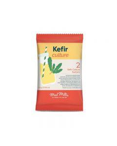 Kefir Culture Sachet - 2 pack - Mad Millie
