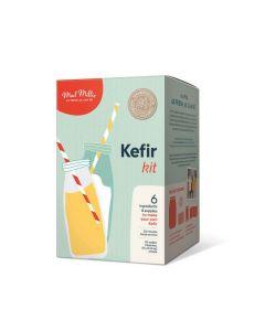 Kefir Kit - Mad Millie