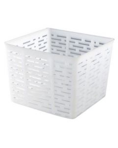 Cheese Mould - Square - for Feta - Mad Millie