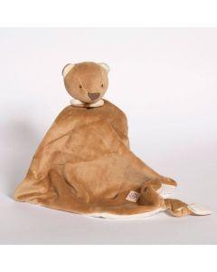 Bear Lovie Blanket - MiYim