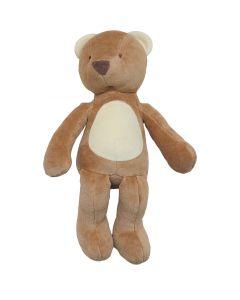Bear Storybook Toy - MiYim