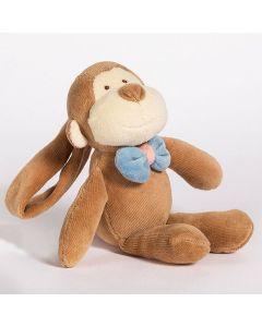 Monkey Stroller Toy - MiYim