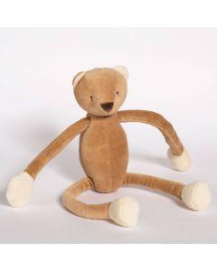 Bear Yogatale Toy - MiYim