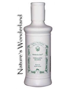 Normalizing Shampoo - 200ml - Antica Herbavita