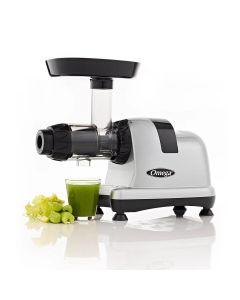 Omega MM900HDS Low Speed Masticating Celery Juicer