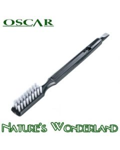 Cleaning Brush - for Oscar Juicers