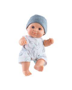 Aldo Mini Baby Doll - Paola Reina