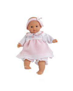 Ameli Soft Body Doll - Paola Reina