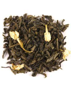 Jasmine - 100g - Red Leaf Tea